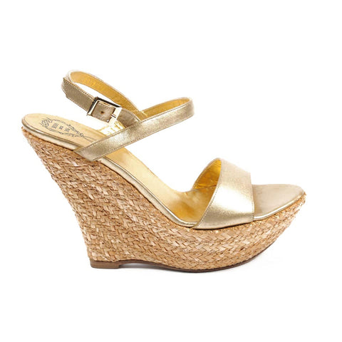 Rodo ladies sandal S7684 011 595