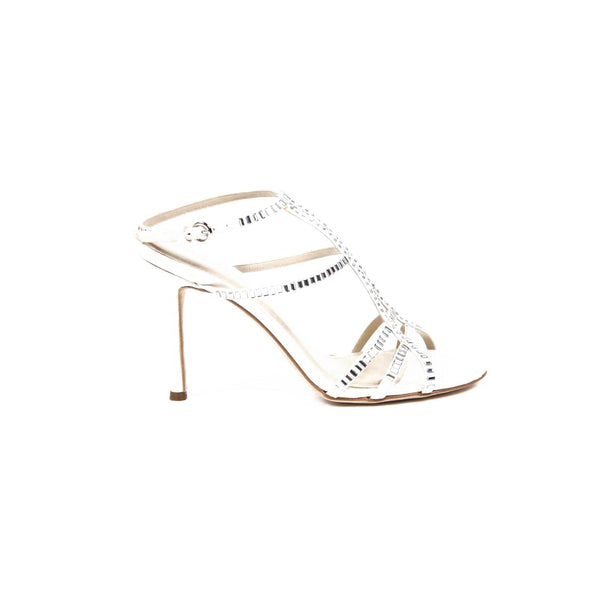 Rodo ladies sandal S7950 601 011