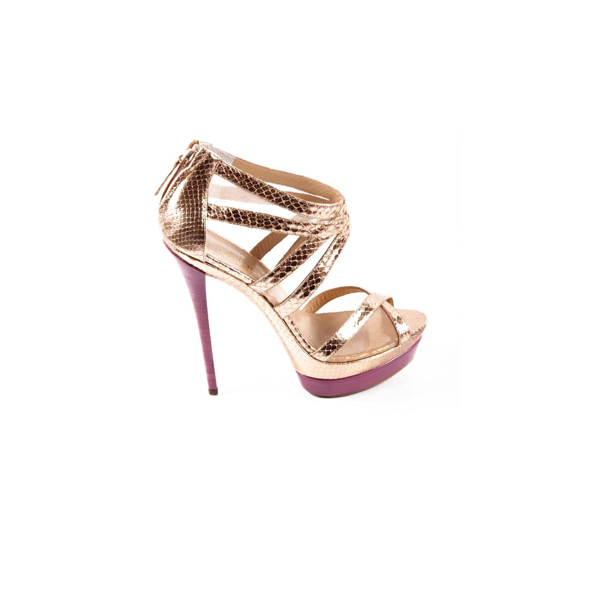 Rodo ladies sandal S8691 438 680