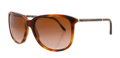 Burberry Womens 0BE4139