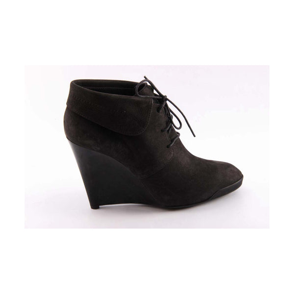 Tod's ladies ankle boot XXW0LL08810ZP0B999