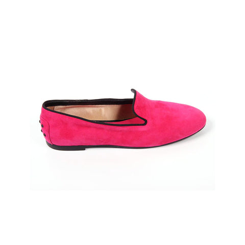 Tod's ladies mocassins XXW0HM0G930HR0M809
