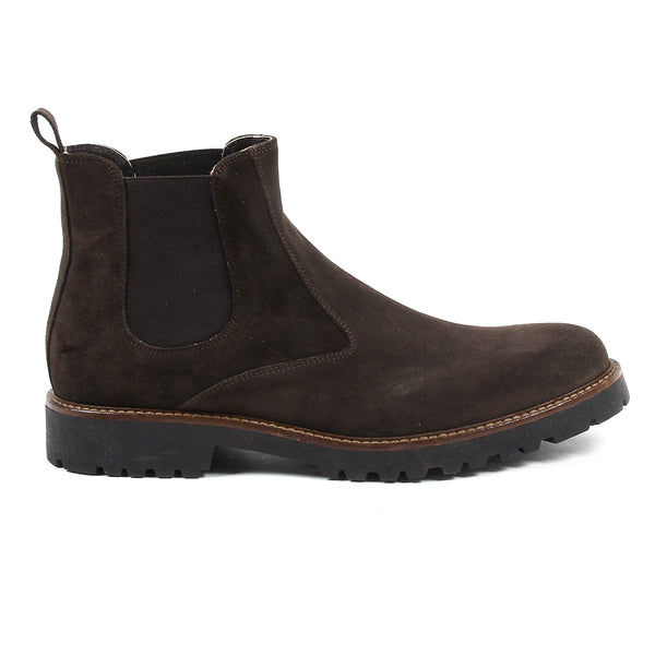 V 1969 Italia Mens Ankle Boot