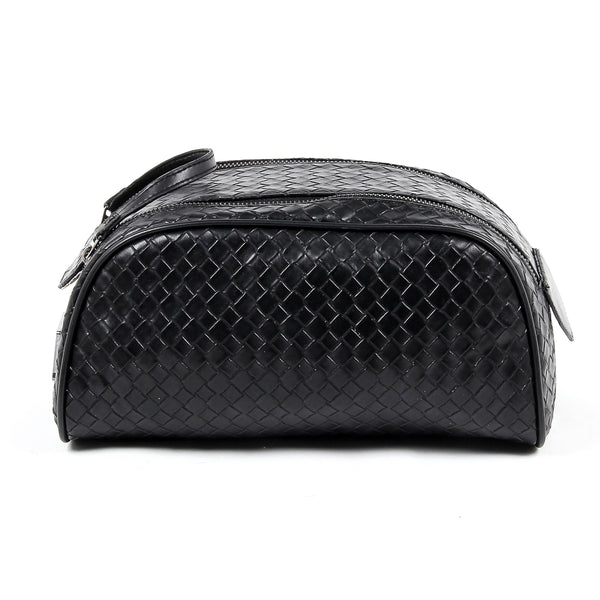 V 1969 Italia Mens Bag Black DERREN