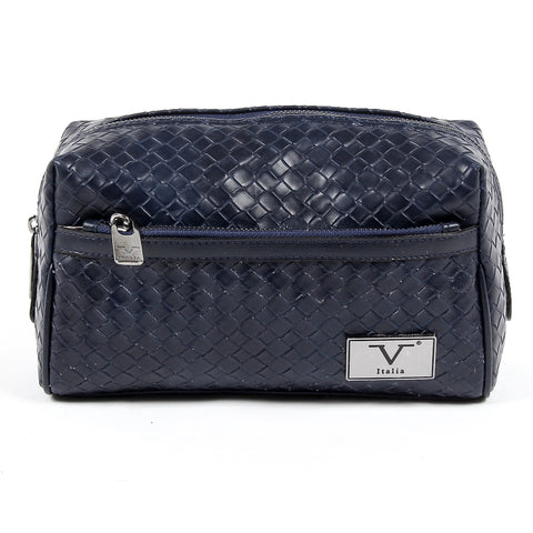 V 1969 Italia Mens Bag Blue CURT