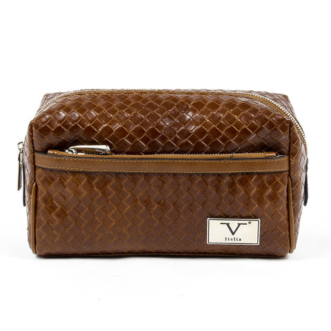 V 1969 Italia Mens Bag Brown CURT