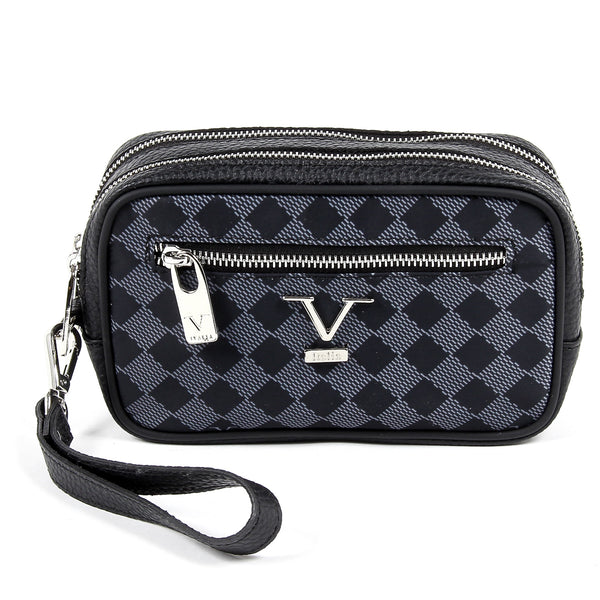 V 1969 Italia Mens Bag Multicolor PARIGI