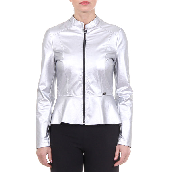 V 1969 Italia Womens Jacket INDIANA