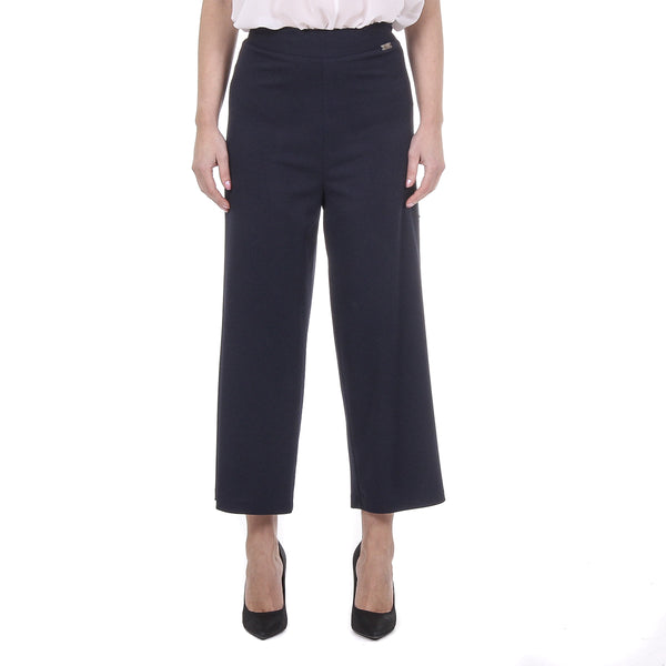 V 1969 Italia Womens Pants LISA