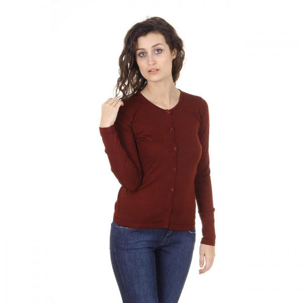 V 1969 Italia Womens Sweater TM01 800