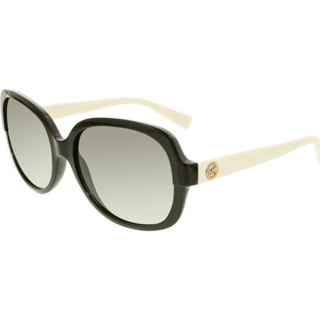 Michael Kors Sunglasses Black MK6017