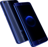Elephone S7 Android Mobile Blue
