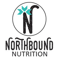 NorthBound Nutrition