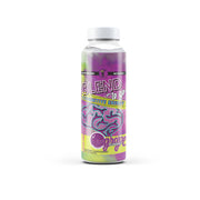 BLEND To Go (Pack of 4, 8 or 12) - Grape GumBall