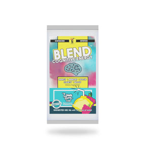 BLEND™ Cognitive Energy and Endurance Formula