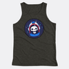 Youth Tank Tops