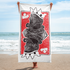 products/Beach_Towels.png