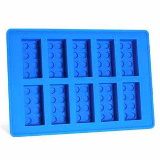 Blocks Ice Tray | Unique Kitchen & Party Accessories | Witty Novelty