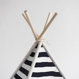 TEEPEE MAX Pet Bed