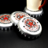 products/bottlecap01.png