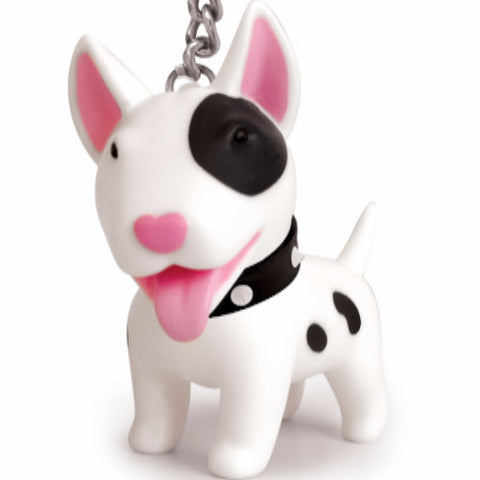 Doggie Keychain | Cute Little Gifts | Witty Novelty