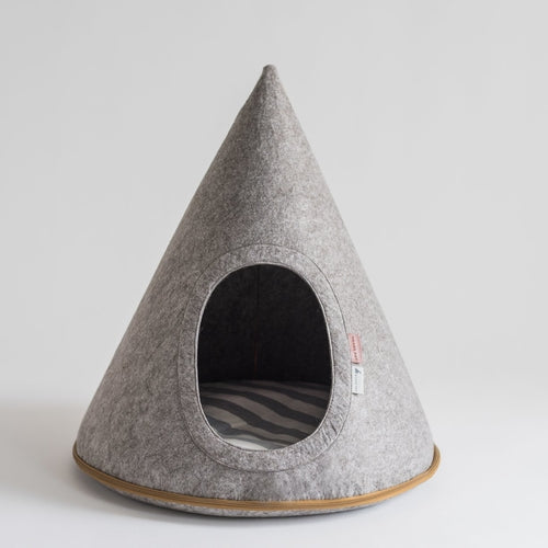 PET CAVE TOBY | Pets | Witty Novelty