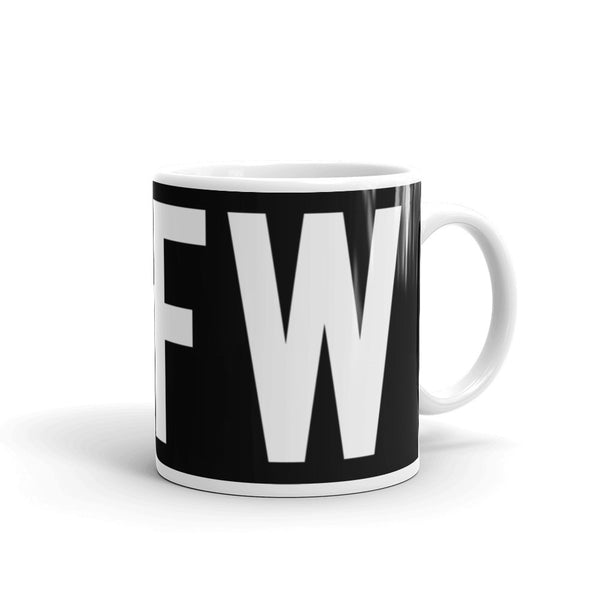 NSFW Not Safe For Work Mug | Cool Gifts & Fun Mugs | Witty Novelty