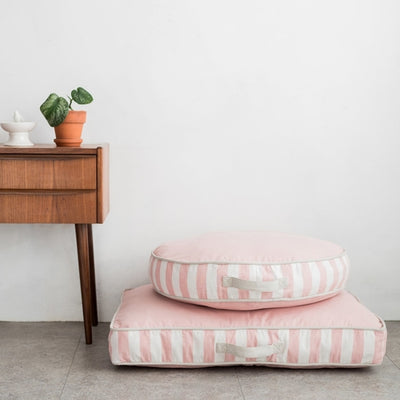 PET BED LILY | Pets | Witty Novelty