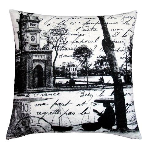 theannamhouse, veryngonhomeware, beachbag, totebag, cushions