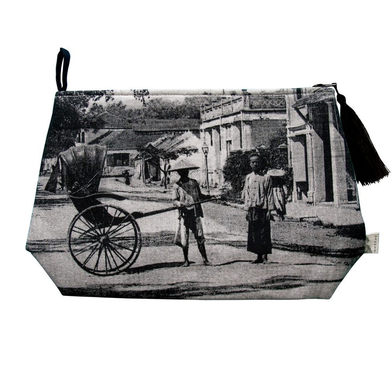 theannamhouse, veryngonhomeware, beachbag, totebag