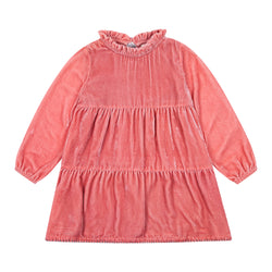 hannahandtiff, Aw20, jersey, kidsclothing, tops, luxury, london, the annam house