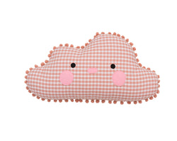 Momma Cloud Cushion