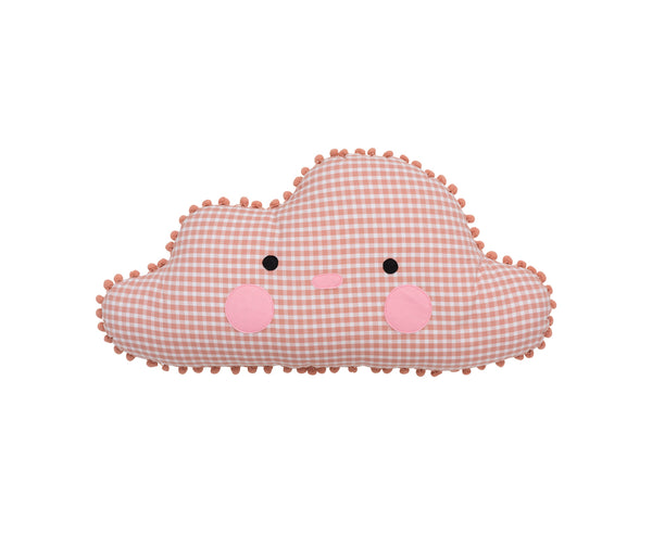 hannahandtiff,ss19,cushion,cloud,organiccotton,kidsroom