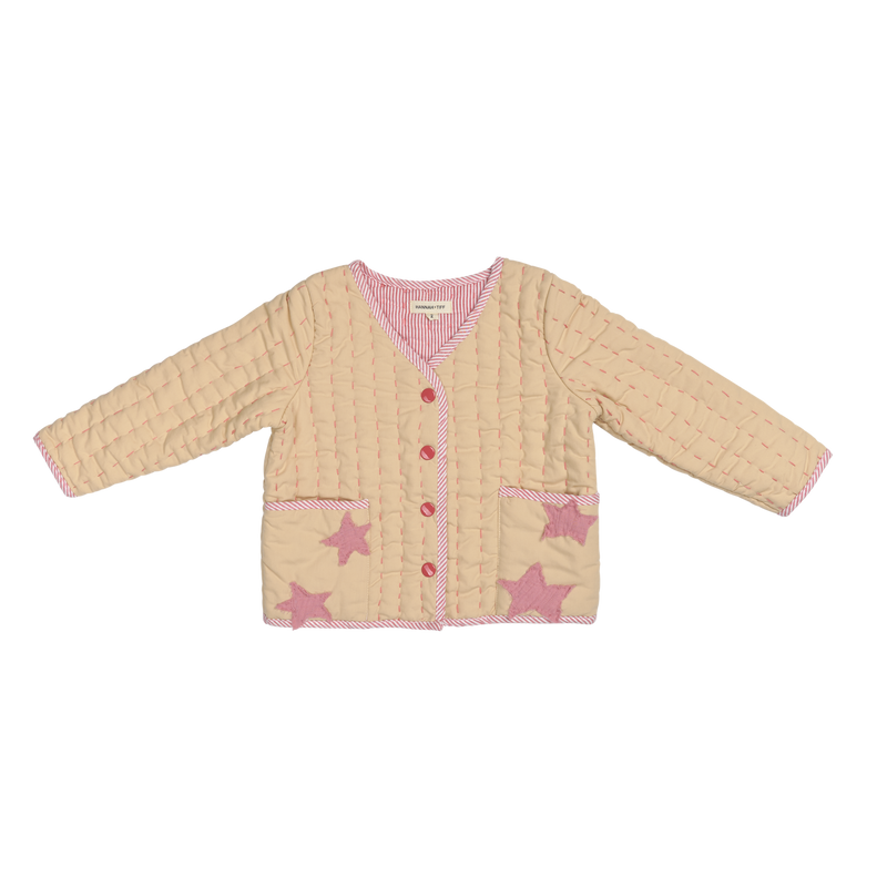 childrenclothing,girlstyles, childrens styles, girls clothes, luxury girls clothes, luxury girls clothing, hannah and tiff, london, luxury childrens clothes,handquilted,handmade