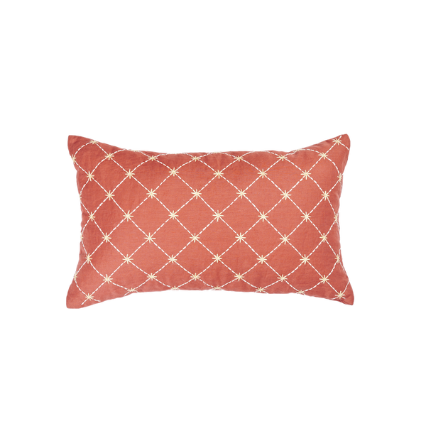 TheAnnamhouse, Homewear, Silk, Velvet, Linen, Luxury, Cover, Pillow, Cushion, Beddecoration,