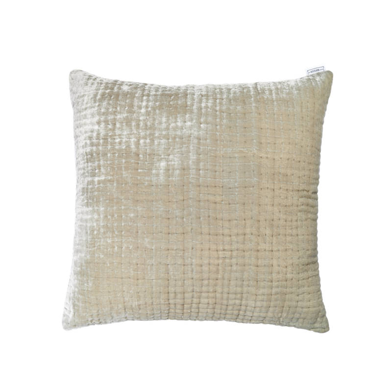TheAnnamhouse, Homewear, Silk, Velvet, Linen, Luxury, Cover, Pillow, Cushion, Beddecoration