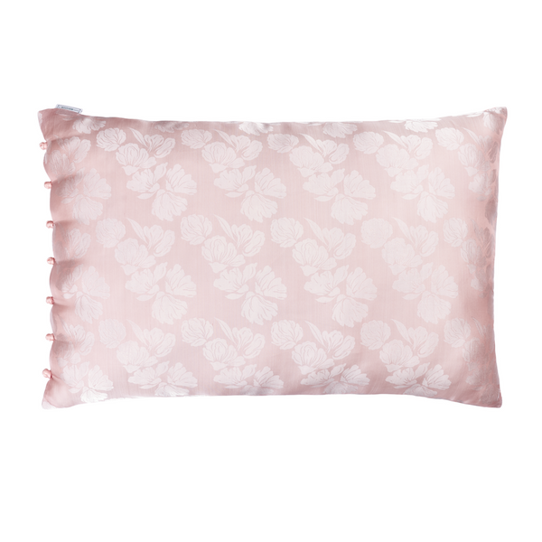 TheAnnamhouse, Homewear, Silk, Luxury, Pillowcase, Pillow, Beddecoration