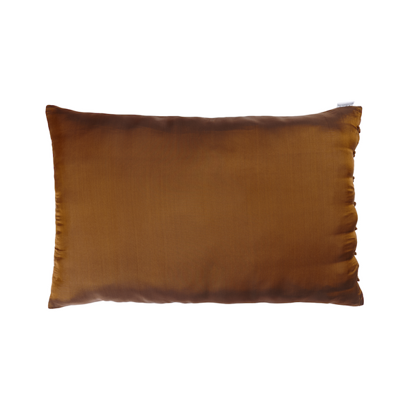 TheAnnamhouse, Homewear, Silk, Luxury, Pillowcase, Pillow, Beddecoration,