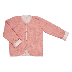 hannahandtiff,jacket,handquilted,girls