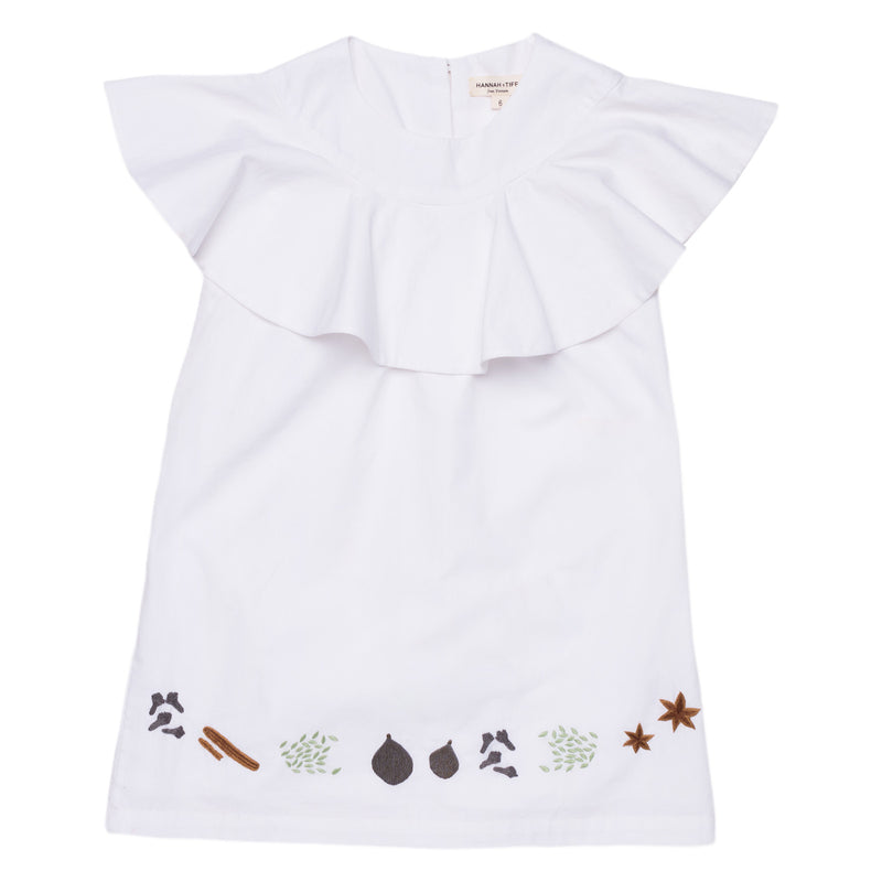 hannahandtiff, handembroidery,dress,girls