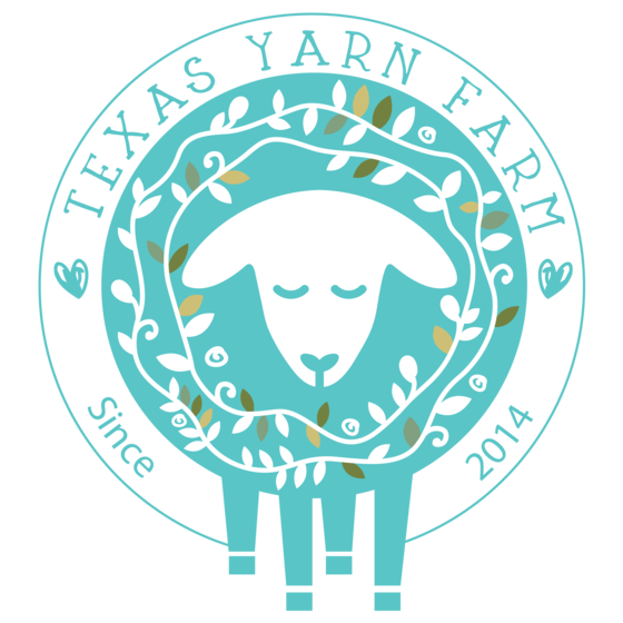 Texas Yarn Farm