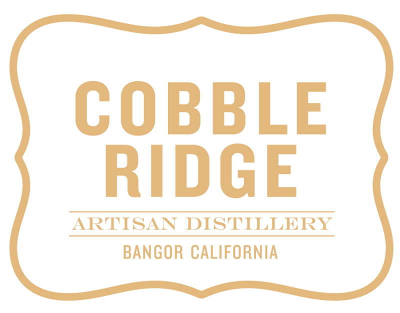 Cobble Ridge Online Store