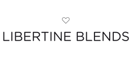 Libertine Blends