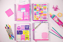 Kiut Notebooks & Stationery Products