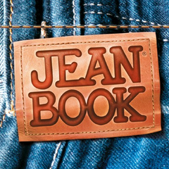JeanBook Product Collection