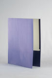 Double Pocket Folder Paper