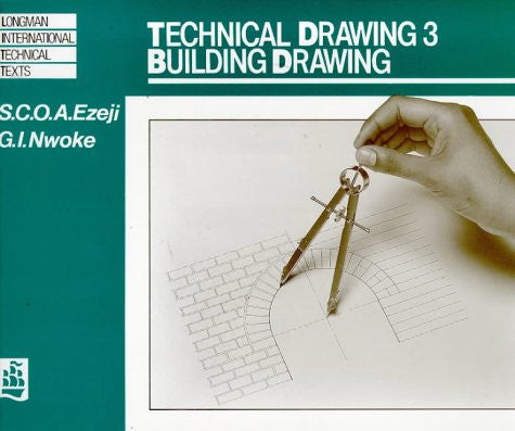 BUILDING DRAWING BOOK 3  Bankole et al