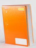 546514 Norma Composition Notebook Norma Color