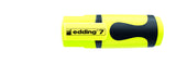 edding Mini 7 Highlighter