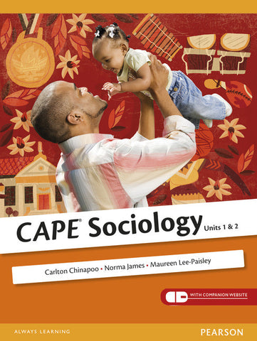 Sociology Cape